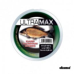 FIR ULTRA MAX CARP...