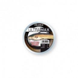 FIR ULTRA MAX CAT FISH...