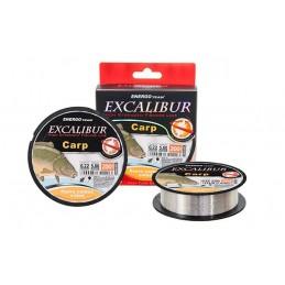 Fir Excalibur Carp Fluoro...