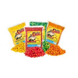 Corn Dip Capsuni 1,5 Kg