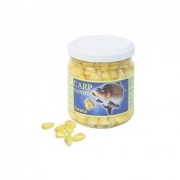 Porumb Carp Expert In Lichid Natur 212ml