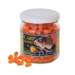Porumb Carp Expert Usturoi...