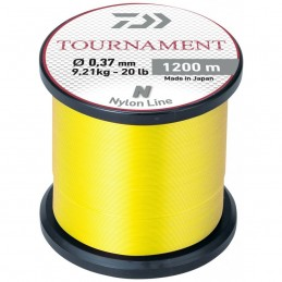DAIWA FIR MONOFILAMENT...