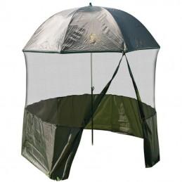 Umbrela Baracuda Shelter U2...