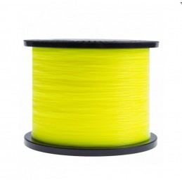 FL Super Power Fluo,...