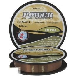 FIR ENERGOTEAM ULTRA POWER...