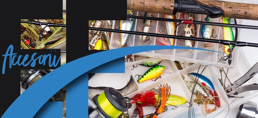 accesorii-pescuit2